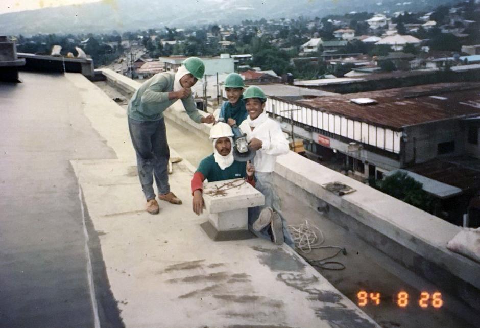 08. Vicente Hospital Cebu