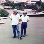11. Vicente Hospital Cebu