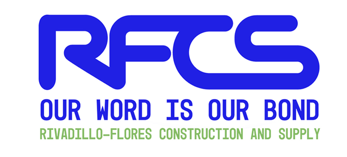 RFCS Waterproofing